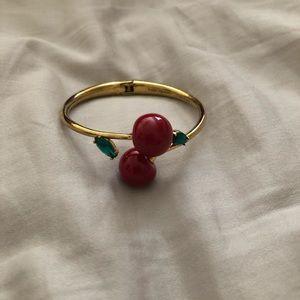 Ma Cherie bracelet